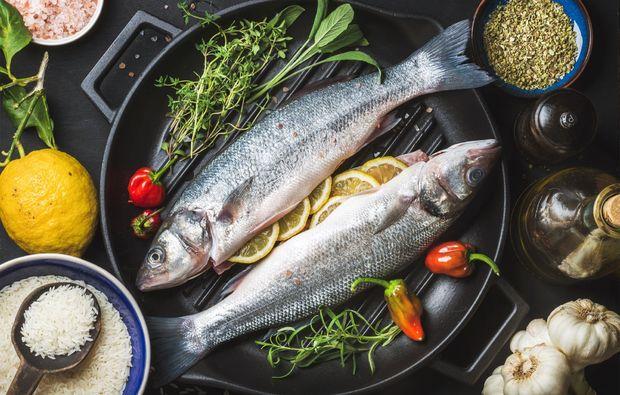 fisch-kochen-kempten