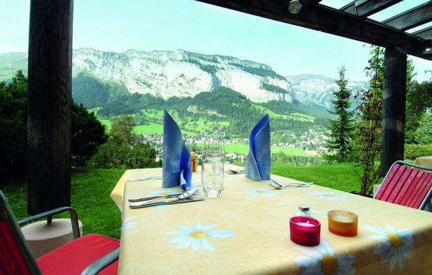 3-days-you-me-flims-waldhaus-natur
