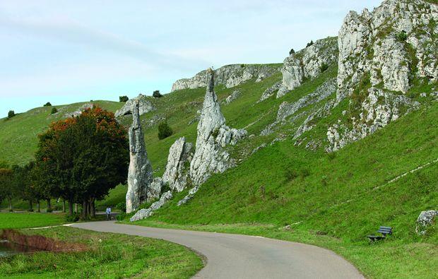 zauberhafte-unterkuenfte-heidenheim-natur