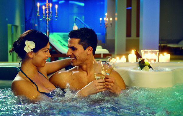 romantikwochenende-zagreb-entspannt