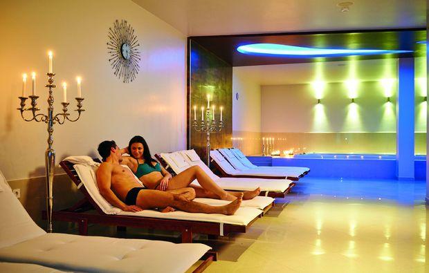 romantikwochenende-zagreb-relax