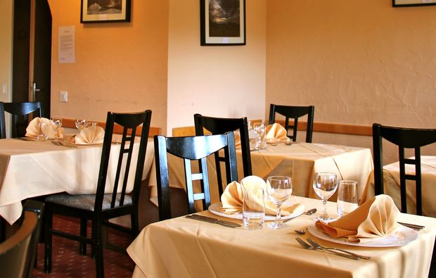 erlebnisrestaurant-les-cullayes-bg2