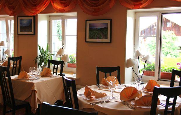 erlebnisrestaurant-les-cullayes-bg4