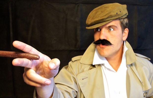 kriminal-dinner-ravensburg-vergnueglich