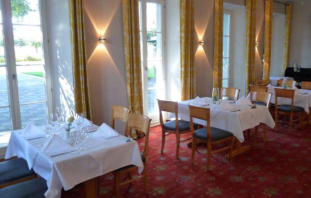 romantikwochenende-ueberlingen-restaurant