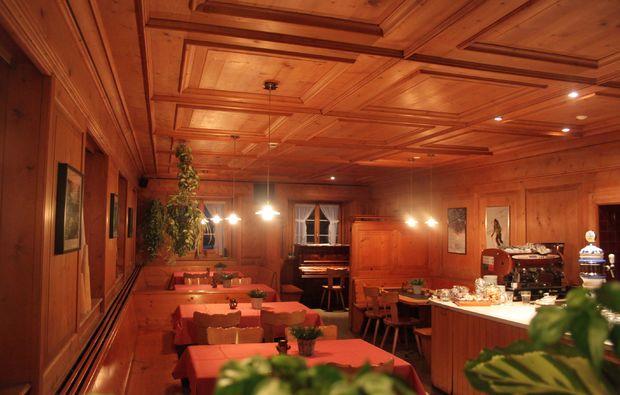 jenaz-uebernachtung-restaurant