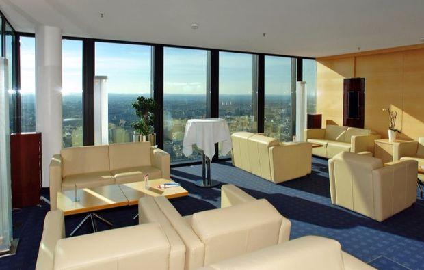 wochenendtrip-basel-lounge