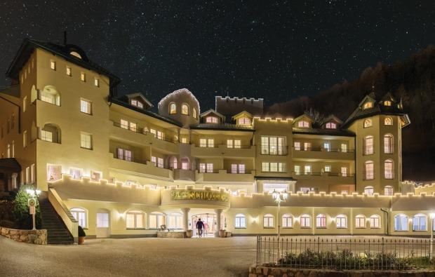 vier-naechte-gemeinsamzeit-haiming-hotel