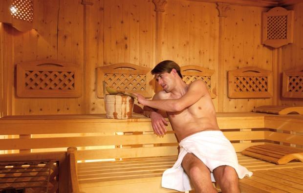 vier-naechte-gemeinsamzeit-haiming-sauna