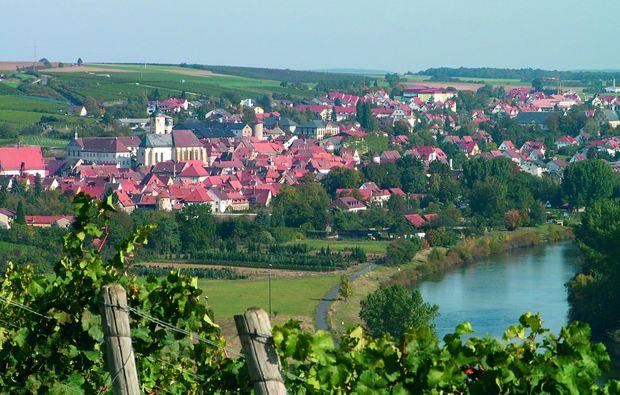 zauberhafte-unterkuenfte-dettelbach-wuerzburg-natur