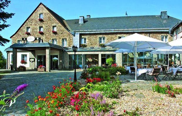 3-days-you-me-schwarzenberg-bermsgruen-hotel