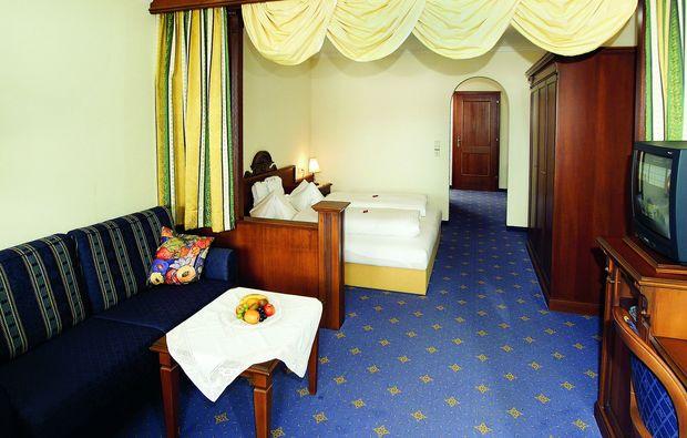 schlosshotels-turracher-hoehe-schlafzimmer