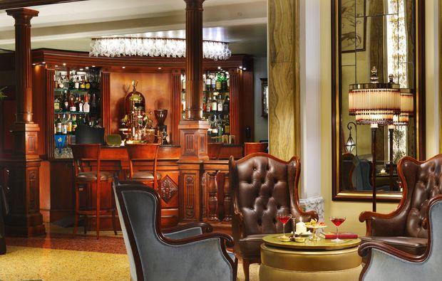 hotel-italien-savoia1510849086