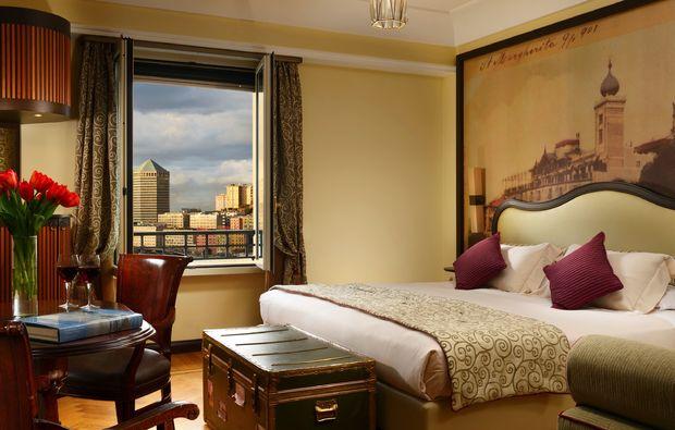 italien-hotel-savoia1510849375