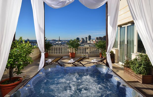 italien-hotel-urlaub1510849043