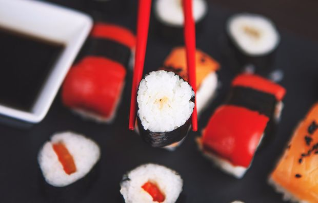 sushikurs-malters-fortgeschrittene
