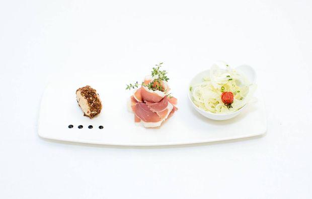 gourmet-restaurant-lugano1516718159