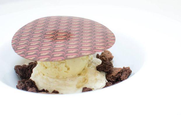 gourmet-restaurants-lugano-dessert