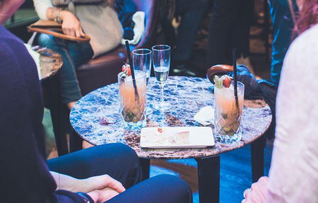 gourmet-restaurants-lugano-drink