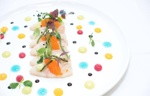 gourmet-restaurants-lugano-fisch1516718482