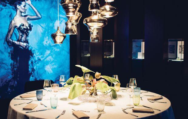 gourmet-restaurants-lugano-modern1516718555