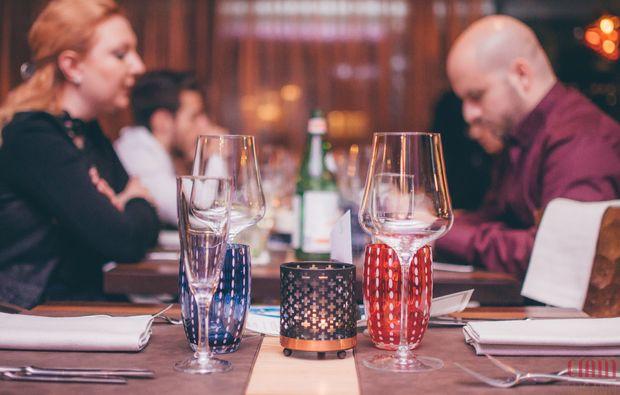 gourmet-restaurants-lugano-tisch1516718621