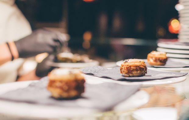 lugano-gourmet-restaurants1516718277