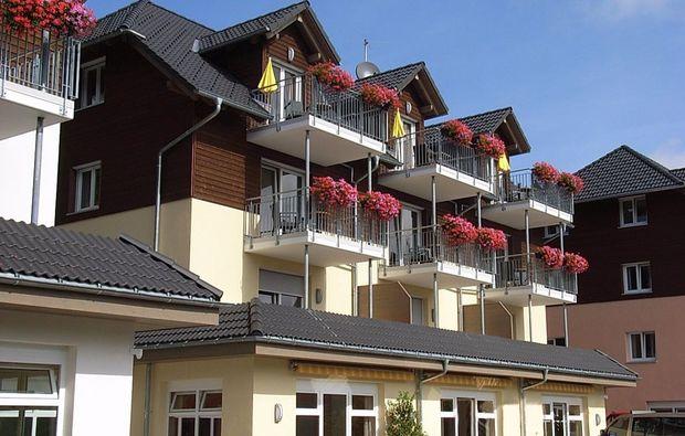romantikwochenende-hinterzarten-am-titisee-hotel