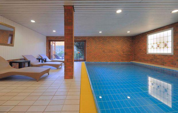 romantikwochenende-hinterzarten-am-titisee-pool