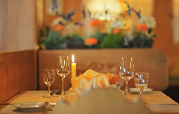 romantikwochenende-hinterzarten-am-titisee-restaurant