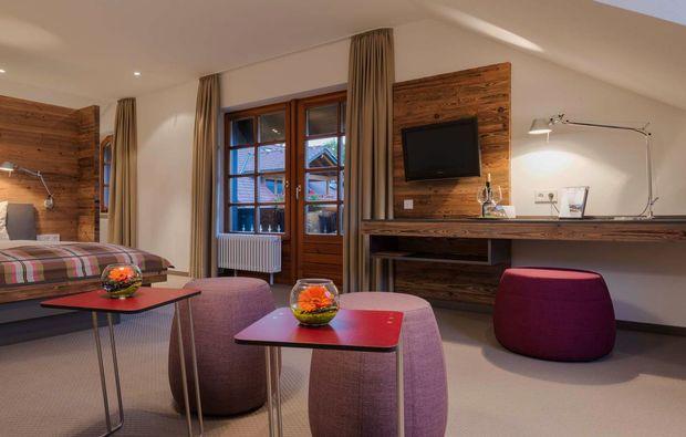 romantikwochenende-hinterzarten-am-titisee-suite