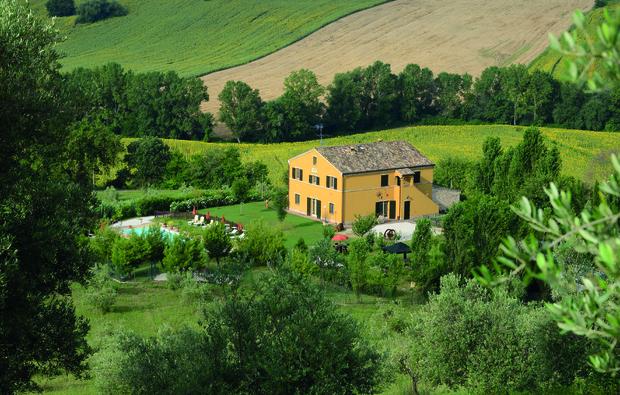 gourmetreise-recanati1517576569_big_3