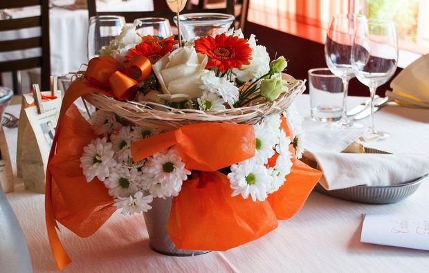gourmet-restaurant-serpiano-bg3