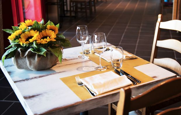 gourmet-restaurant-serpiano-bg5