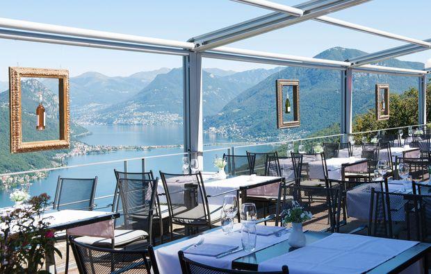 gourmet-restaurant-serpiano-bg6