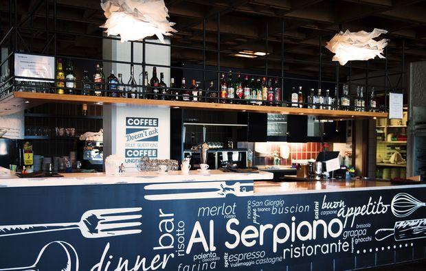 gourmet-restaurant-serpiano-bg7