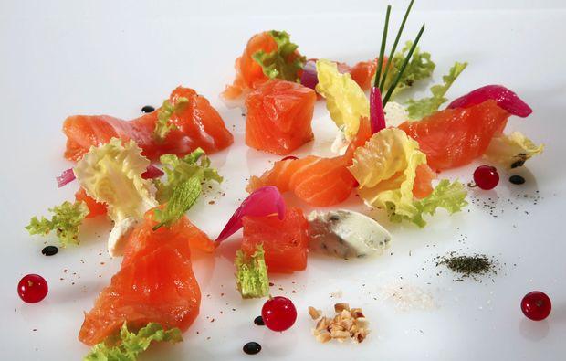 gourmet-restaurant-serpiano1481726394
