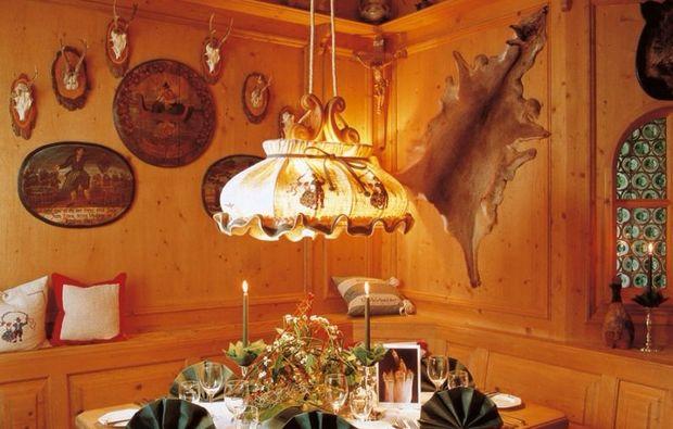 romantikwochenende-herrenberg-stuttgart-restaurant-gemuetlich