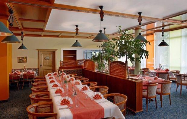 romantikwochenende-herrenberg-stuttgart-restaurant