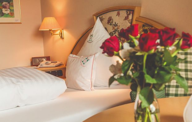 romantikwochenende-prien-am-chiemsee-uebernachtung