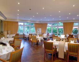 achat-reilingen-restaurant