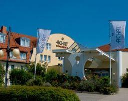 kurzurlaub-reilingen-hotel