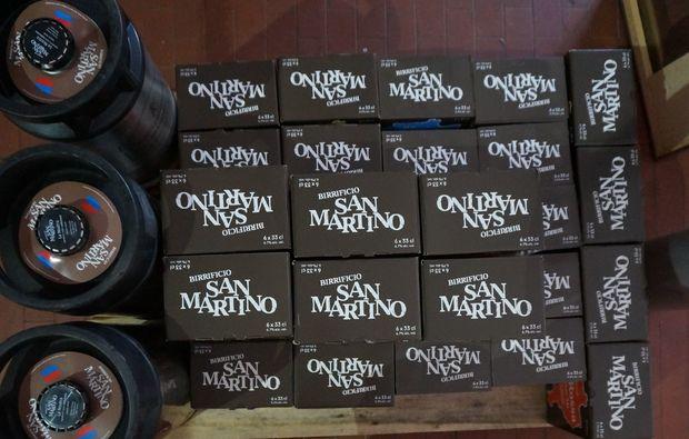 bier-verpackung-stabio