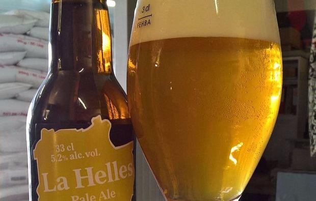 bierbrauen-bierdegustation-tessin1516008662