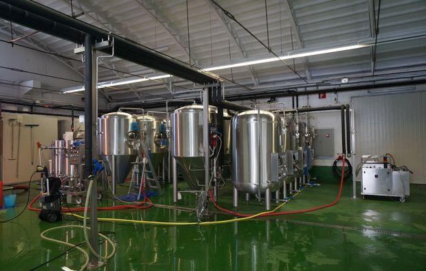 bierbrauen-tessin