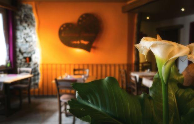 gastro-ticino-maggia-restaurant1504599179