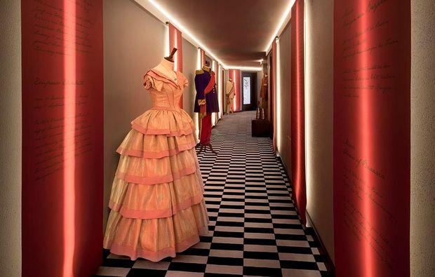 romantikwochenende-fuessen-dekoration