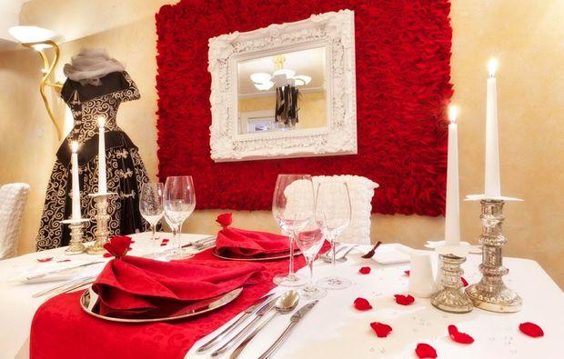 romantikwochenende-fuessen-restaurant