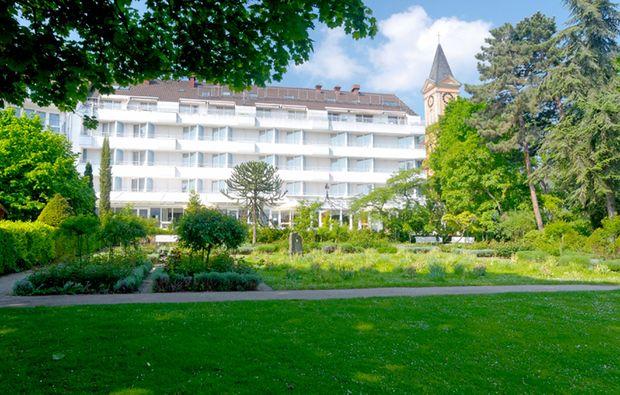 achat-premium-weinreise-bad-duerkheim