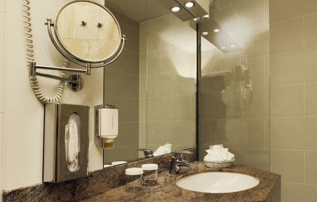 romantikwochenende-frankfurt-badezimmer